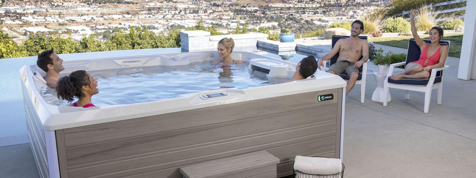 hot-spring-limelight-prism-hot-tub-spa-model-hero